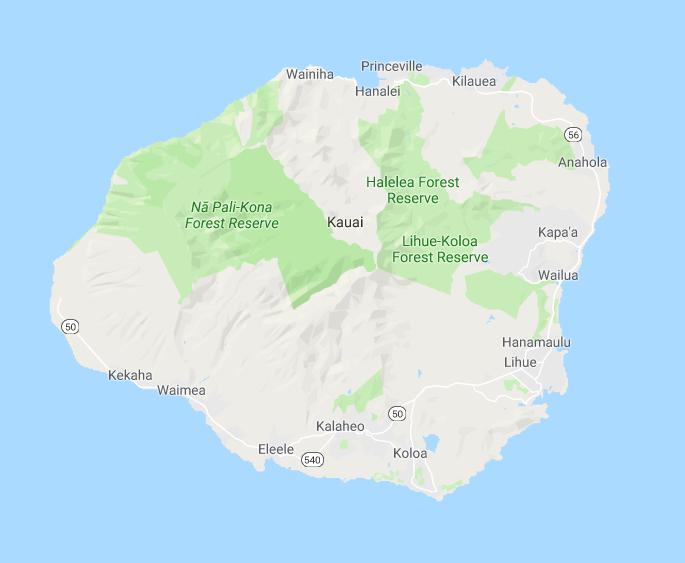 Canton of Peridot Isle