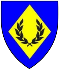 Arms of Farhaven
