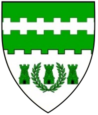 Arms of Torvald